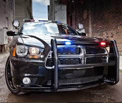 2014 dodge charger supercharger supercharged interceptor dodge charger comes with a smoke screen