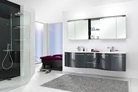 Utopia Bathroom Furniture by Pelipal Bathrooms Aberdeen German Bathrooms Nei