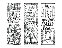 printable coloring quote pages for adults free printable coloring pages for adults quotes page bookmarks dawn