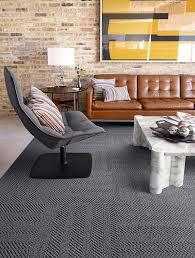 Carpet Tiles For Basement - 21 best basement images on pinterest flower architecture and