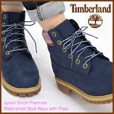 buy timberland boots pakistan field rakuten global market timberland timberland junior