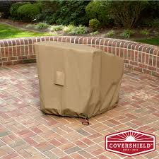 Oversized Patio Furniture Covers - lounge chair covers covershield oversized lounge chair cover