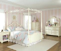 Shabby Chic Bedroom Furniture Sale Shabby Chic Bedroom Pictures Ideas Decor Galettedesrois Info