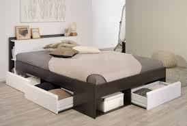 Schlafzimmer Neue Farbe Schlafzimmer Braun Beige Weiße Möbel Mxpweb Com Ideen Fr