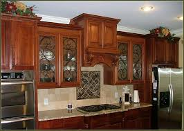 Shelves For Cabinets Inside Kitchen Under Cabinet Shelf Kitchen Storage Drawers How To