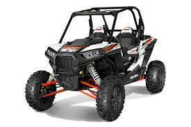 weekend warrior 2014 polaris rzr xp 1000 eps chaparral motorsports