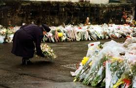 Queen Elizabeth Shooting Sandy Hook Elementary Shooting Will Latest Massacre Finally