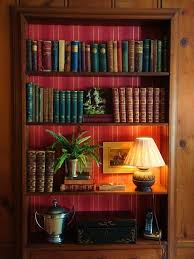 Classic Bookshelves - 109 best bookcases images on pinterest books book shelves and home