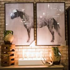 let u0027s hang how to hang artwork like a gallery pro woodstock