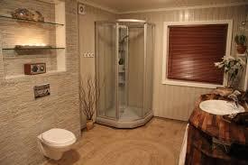 craftsman style bathroom ideas craftsman style bathroom ideas