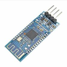 arduino android ios hm 10 ble bluetooth 4 0 cc2540 cc2541 serial