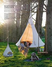 collection in hanging chairs outdoor with 7 of the coolest outdoor