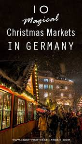 best 25 markets germany ideas on