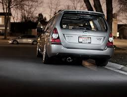 2005 subaru forester slammed the world u0027s best photos of d700 and forester flickr hive mind