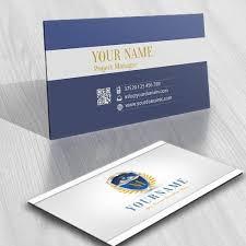 Medical Business Card Design Alphabet Online Logo Free Business Card