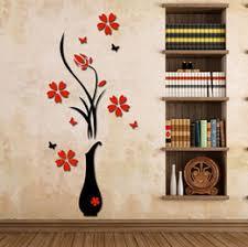 Wholesale Flower Vase Flower Vase Wall Wholesale Online Flower Vase Wall Wholesale For