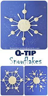 99 best winter crafts and activities for children images on