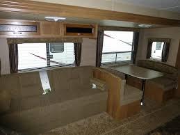 Catalina Rv Floor Plans 2015 Coachmen Catalina 303rls Travel Trailer Cincinnati Oh