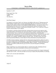 beautiful strategic planning cover letter 58 on good cover letter