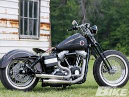 best 25 harley wide glide ideas on pinterest harley dyna wide