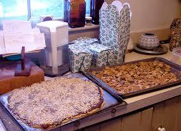 food gifts for christmas christmas food gifts food gifts for christmas christmas food