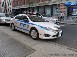nypd ford fusion car photos nypd ford fusion hybrid