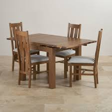 reclaimed kitchen table