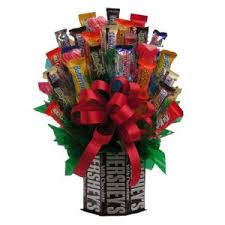 Happy Birthday Gift Baskets Happy Birthday Gift Baskets For Sale Hayneedle