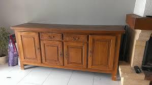 donne meuble cuisine meuble emmaus donner meubles best of emmaus donner meuble donne