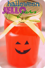 healthy halloween party ideas 24 best halloween christian images on pinterest christian