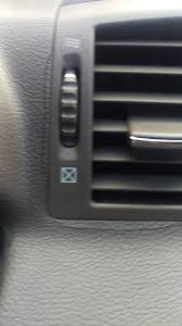 lexus recall melting dashboard infiniti m35 questions anyone having problems with dashboard