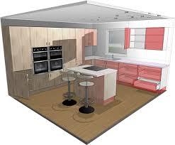 3d kitchen planner design a kitchen online easily for free