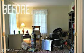 A Southern Gentleman s Home fice Home fice Decorating Ideas