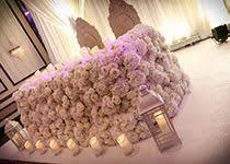 wedding backdrop birmingham modern wedding stage dstexports wedding leather tufted