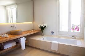 Wohnideen Wohnzimmer Dunkle M El Funvit Com Wandplatten Küche