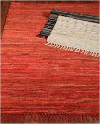 What Size Rug Pad For 8x10 Rug Slash Prices On Natural Area Rugs Hand Woven Concepts Jute Leather