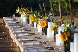 purchase tickets online to bow tie vineyard dinner hosted at bow