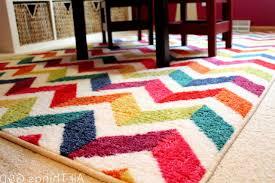cheap colorful area rugs xtreme wheelz com