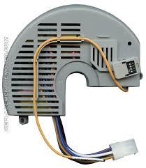 Hampton Breeze Ceiling Fan Parts by Harbor Breeze Replacement Parts For Remotes Harbor Breeze Remote