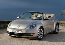 beetle volkswagen blue volkswagen beetle cabriolet 2013 features equipment and