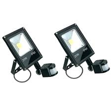 battery operated security lights battery operated security light amazing battery operated outside