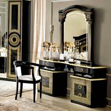 dressing tables for sale classic italian dressing tables aida italian bedroom furniture