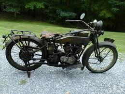 437 best all old classic vintage motorcycles images on pinterest
