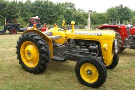 100 owners manual for 235 massey ferguson ferguson te20