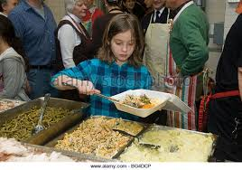 soup kitchen usa stock photos soup kitchen usa stock images alamy