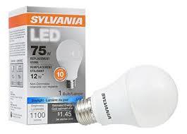energy efficient led light bulb amazon com
