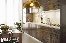 Timber Kitchen Designs Another Laminate Kitchen From Laminex Don U0027t Like The High Gloss