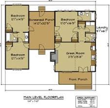 Dog House Floor Plans Dog Trot House Plan Dog Trot House Cabin And Dog