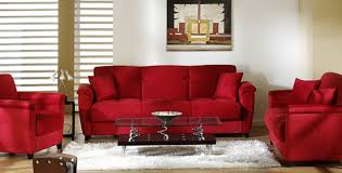 Living Room Furniture Sets Cheap by Sofa Inspiring Ideas White Living Room Furniture Sets Beautiful
