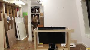 Tv Cabinet Design 2016 How To Make Tv Cabinet 86 With How To Make Tv Cabinet Whshini Com